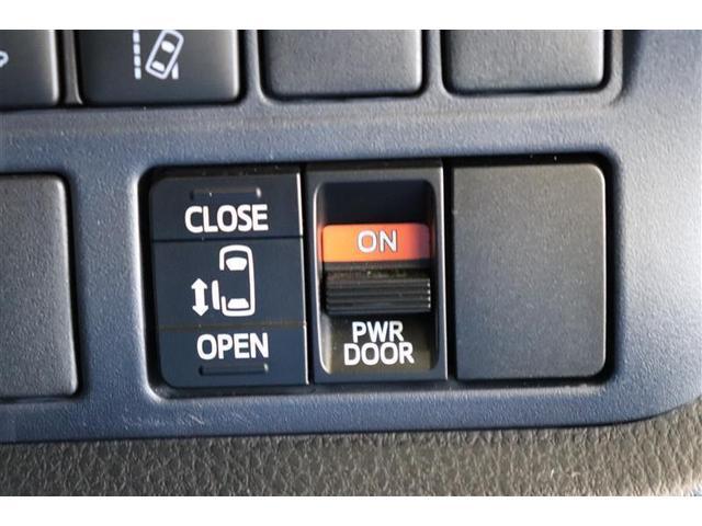 ZS フルセグ メモリーナビ DVD再生 バックカメラ 衝突被害軽減システム ETC 電動スライドドア LEDヘッドランプ ウオークスルー 乗車定員8人 3列シート ワンオーナー アイドリングストップ(5枚目)
