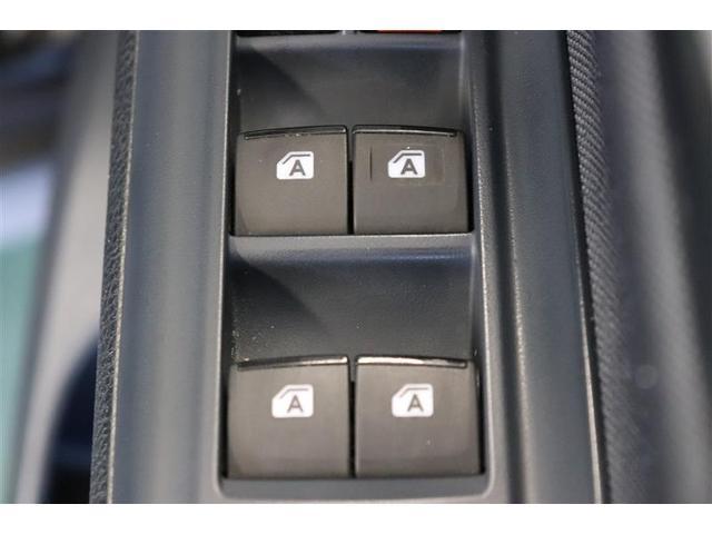 ZS フルセグ メモリーナビ DVD再生 バックカメラ 衝突被害軽減システム ETC 電動スライドドア LEDヘッドランプ ウオークスルー 乗車定員8人 3列シート ワンオーナー アイドリングストップ(16枚目)