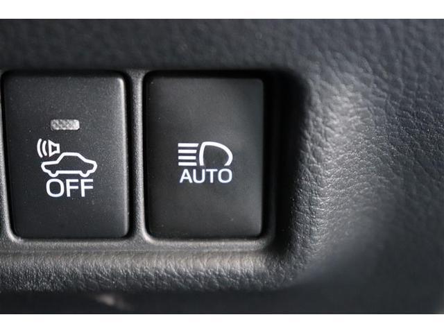 G フルセグ メモリーナビ DVD再生 バックカメラ 衝突被害軽減システム ETC LEDヘッドランプ スマートキー ワンオーナー(8枚目)