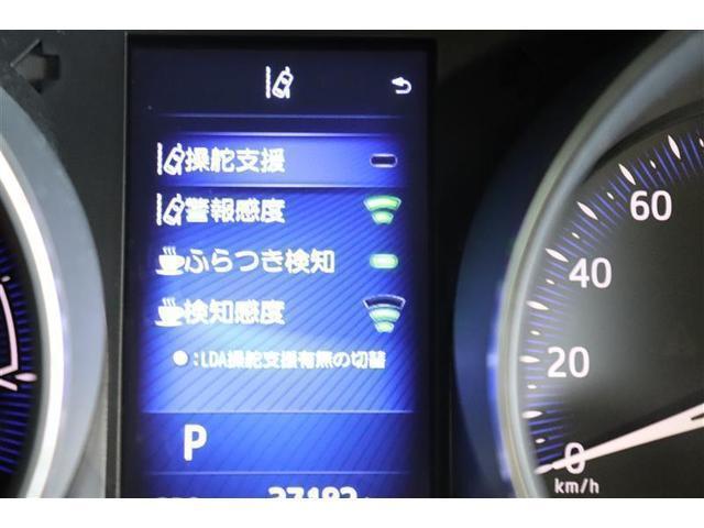 G フルセグ メモリーナビ DVD再生 バックカメラ 衝突被害軽減システム ETC LEDヘッドランプ スマートキー ワンオーナー(9枚目)