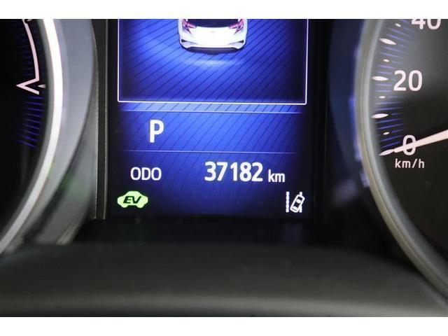 G フルセグ メモリーナビ DVD再生 バックカメラ 衝突被害軽減システム ETC LEDヘッドランプ スマートキー ワンオーナー(11枚目)