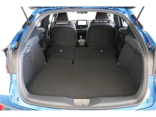 G フルセグ メモリーナビ DVD再生 バックカメラ 衝突被害軽減システム ETC LEDヘッドランプ スマートキー ワンオーナー(25枚目)