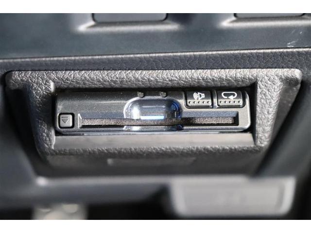 2.0XT アイサイト アドバンテージライン 4WD フルセグ メモリーナビ DVD再生 バックカメラ 衝突被害軽減システム ETC LEDヘッドランプ(4枚目)