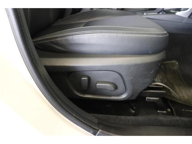 2.0XT アイサイト アドバンテージライン 4WD フルセグ メモリーナビ DVD再生 バックカメラ 衝突被害軽減システム ETC LEDヘッドランプ(6枚目)