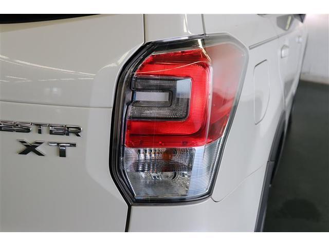 2.0XT アイサイト アドバンテージライン 4WD フルセグ メモリーナビ DVD再生 バックカメラ 衝突被害軽減システム ETC LEDヘッドランプ(13枚目)