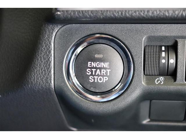 2.0XT アイサイト アドバンテージライン 4WD フルセグ メモリーナビ DVD再生 バックカメラ 衝突被害軽減システム ETC LEDヘッドランプ(19枚目)