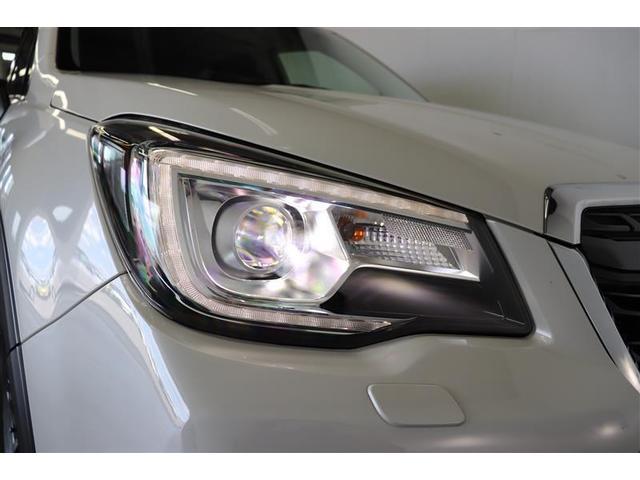 2.0XT アイサイト アドバンテージライン 4WD フルセグ メモリーナビ DVD再生 バックカメラ 衝突被害軽減システム ETC LEDヘッドランプ(21枚目)