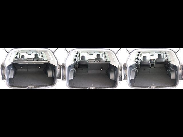 2.0XT アイサイト アドバンテージライン 4WD フルセグ メモリーナビ DVD再生 バックカメラ 衝突被害軽減システム ETC LEDヘッドランプ(23枚目)