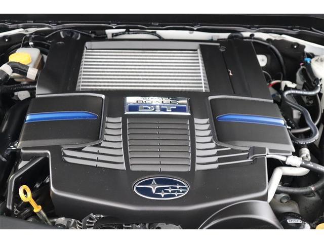 2.0XT アイサイト アドバンテージライン 4WD フルセグ メモリーナビ DVD再生 バックカメラ 衝突被害軽減システム ETC LEDヘッドランプ(27枚目)