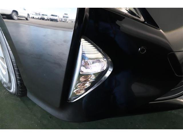 Sセーフティプラス フルセグ メモリーナビ DVD再生 バックカメラ 衝突被害軽減システム ETC LEDヘッドランプ スマートキー ワンオーナー(20枚目)