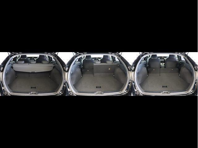 Sセーフティプラス フルセグ メモリーナビ DVD再生 バックカメラ 衝突被害軽減システム ETC LEDヘッドランプ スマートキー ワンオーナー(23枚目)