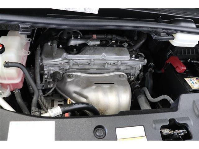 2.5Z Gエディション フルセグ メモリーナビ DVD再生 後席モニター バックカメラ 衝突被害軽減システム ETC 両側電動スライド LEDヘッドランプ 乗車定員7人 3列シート(28枚目)