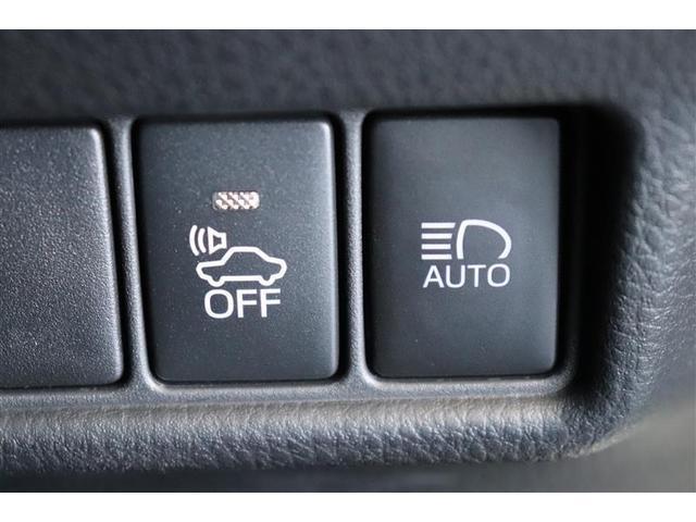 S LEDパッケージ フルセグ メモリーナビ CD・DVD再生 バックカメラ 衝突被害軽減システム ETC LEDヘッドランプ スマートキー(7枚目)