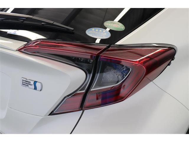 S LEDパッケージ フルセグ メモリーナビ CD・DVD再生 バックカメラ 衝突被害軽減システム ETC LEDヘッドランプ スマートキー(22枚目)