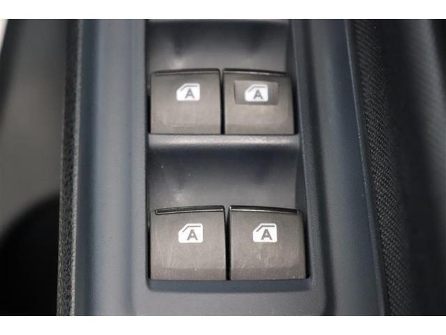ZS 煌II 衝突被害軽減システム 両側電動スライド LEDヘッドランプ ウオークスルー 乗車定員7人 3列シート ワンオーナー アイドリングストップ(15枚目)
