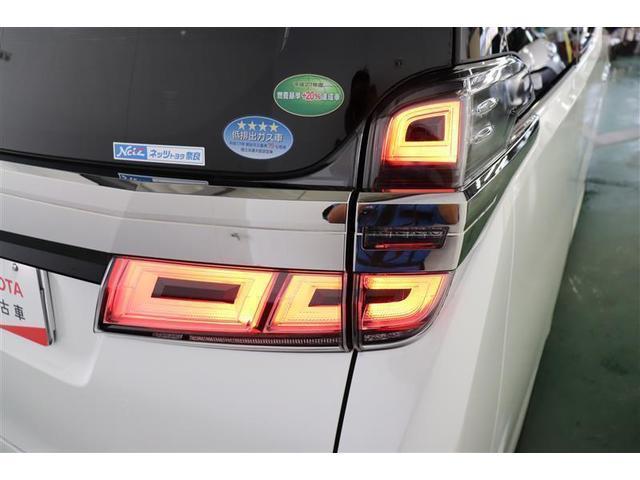 2.5Z Gエディション フルセグ メモリーナビ DVD再生 後席モニター バックカメラ 衝突被害軽減システム ETC 両側電動スライド LEDヘッドランプ 乗車定員7人 3列シート(26枚目)