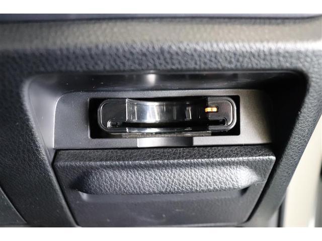 ZS 煌II フルセグ メモリーナビ DVD再生 後席モニター バックカメラ 衝突被害軽減システム ETC 両側電動スライド LEDヘッドランプ ウオークスルー 乗車定員7人 3列シート アイドリングストップ(6枚目)
