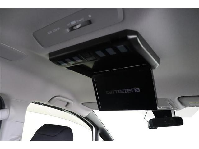 ZS 煌II フルセグ メモリーナビ DVD再生 後席モニター バックカメラ 衝突被害軽減システム ETC 両側電動スライド LEDヘッドランプ ウオークスルー 乗車定員7人 3列シート アイドリングストップ(7枚目)