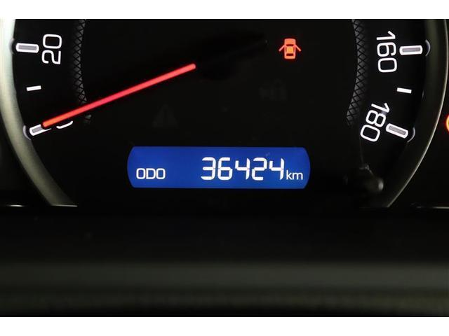 ZS 煌II フルセグ メモリーナビ DVD再生 後席モニター バックカメラ 衝突被害軽減システム ETC 両側電動スライド LEDヘッドランプ ウオークスルー 乗車定員7人 3列シート アイドリングストップ(16枚目)