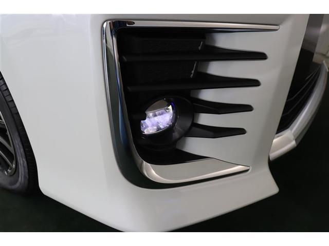 ZS 煌II フルセグ メモリーナビ DVD再生 後席モニター バックカメラ 衝突被害軽減システム ETC 両側電動スライド LEDヘッドランプ ウオークスルー 乗車定員7人 3列シート アイドリングストップ(21枚目)