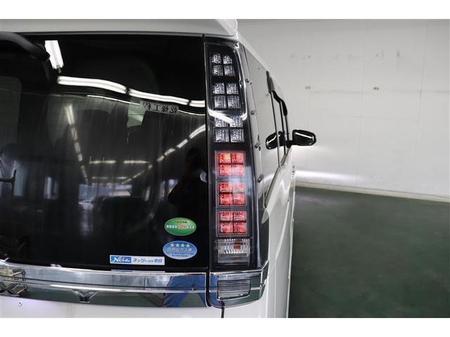 ZS 煌II フルセグ メモリーナビ DVD再生 後席モニター バックカメラ 衝突被害軽減システム ETC 両側電動スライド LEDヘッドランプ ウオークスルー 乗車定員7人 3列シート アイドリングストップ(22枚目)