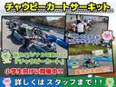 F ETC アイドリングストップ CD再生 電動格納ミラー(33枚目)