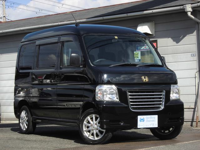 M 4WD禁煙車リアヒーター5速MTナビ地デジDVD再生(8枚目)