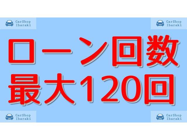 G Panasonic新品ナビ地デジ下取1オーナ禁煙車HID(11枚目)