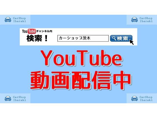 1.5i 下取車両 パナ新品ナビ地デジCD録音BTaudio(5枚目)