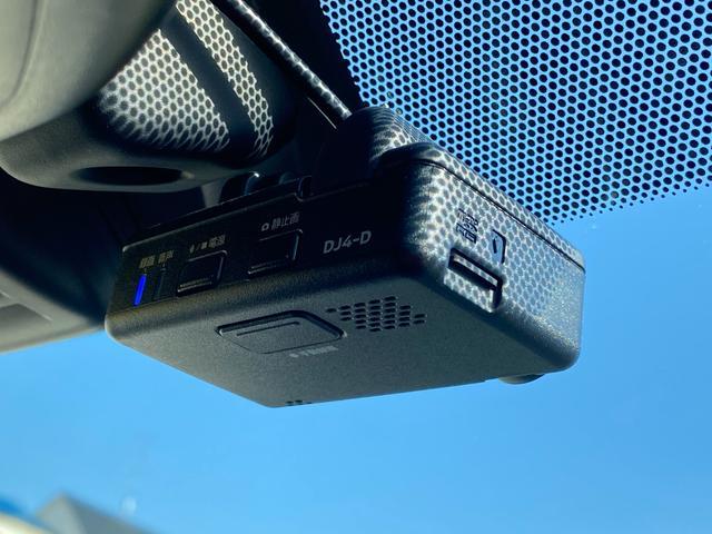 X ブレ-キサポ-ト付 360°カメラ 後期モデル ドラレコ連動純正ナビ 車線逸脱警報 実走7773キロ 下取1オーナー 禁煙車 後期モデル デジタルインナーミラー アイドリングストップ スマートキー2個(12枚目)
