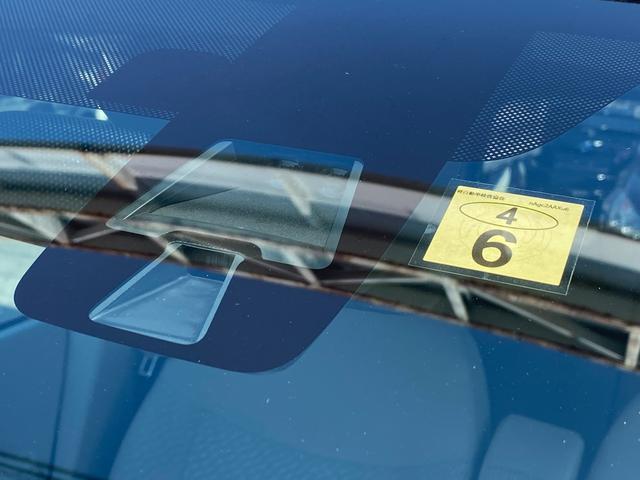 J 下取1オ-ナー 禁煙車 カロッツェリアRZ900ナビ 地デジ BTaudio CD再生 DVD再生 SD再生 ブレーキサポート付 プライバシーガラス ディーラーメンテナンスパック実施車両(2枚目)
