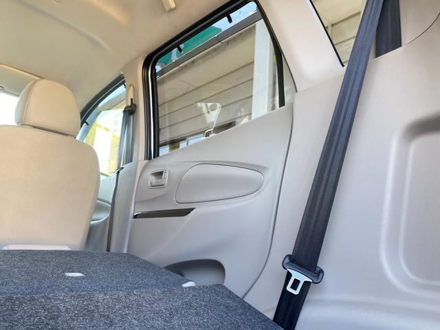 J 下取1オ-ナー 禁煙車 カロッツェリアRZ900ナビ 地デジ BTaudio CD再生 DVD再生 SD再生 ブレーキサポート付 プライバシーガラス ディーラーメンテナンスパック実施車両(27枚目)
