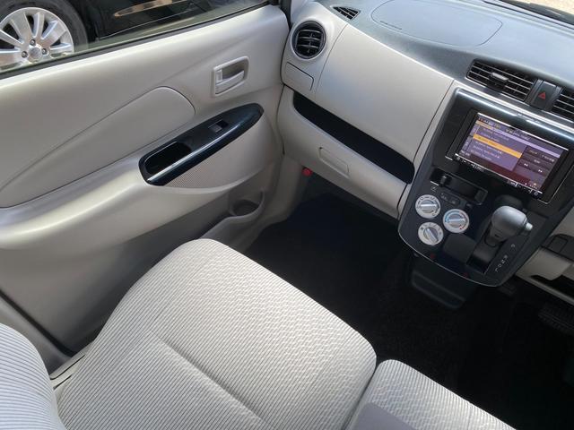 J 下取1オ-ナー 禁煙車 カロッツェリアRZ900ナビ 地デジ BTaudio CD再生 DVD再生 SD再生 ブレーキサポート付 プライバシーガラス ディーラーメンテナンスパック実施車両(35枚目)