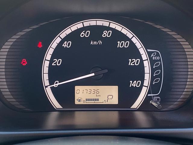 J 下取1オ-ナー 禁煙車 カロッツェリアRZ900ナビ 地デジ BTaudio CD再生 DVD再生 SD再生 ブレーキサポート付 プライバシーガラス ディーラーメンテナンスパック実施車両(40枚目)
