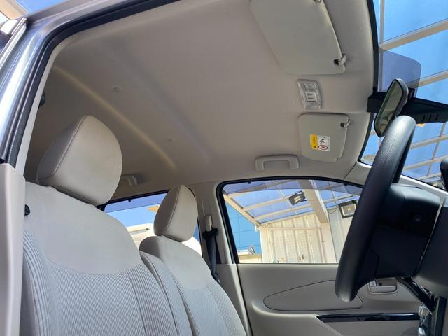 J 下取1オ-ナー 禁煙車 カロッツェリアRZ900ナビ 地デジ BTaudio CD再生 DVD再生 SD再生 ブレーキサポート付 プライバシーガラス ディーラーメンテナンスパック実施車両(42枚目)