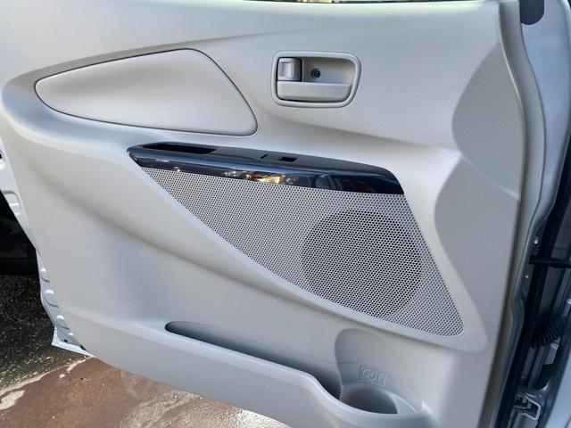 J 下取1オ-ナー 禁煙車 カロッツェリアRZ900ナビ 地デジ BTaudio CD再生 DVD再生 SD再生 ブレーキサポート付 プライバシーガラス ディーラーメンテナンスパック実施車両(44枚目)