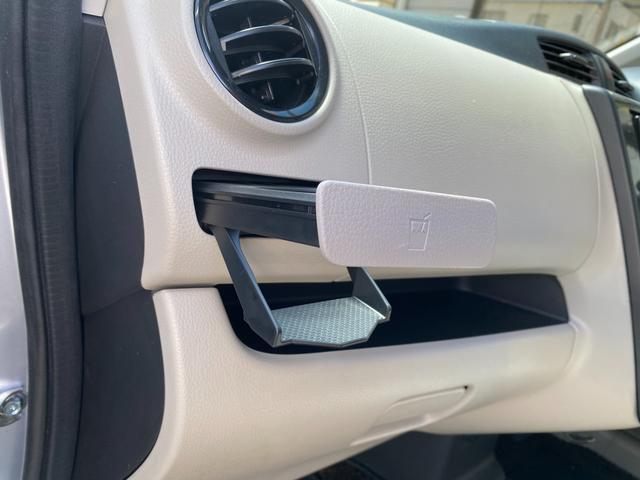 J 下取1オ-ナー 禁煙車 カロッツェリアRZ900ナビ 地デジ BTaudio CD再生 DVD再生 SD再生 ブレーキサポート付 プライバシーガラス ディーラーメンテナンスパック実施車両(45枚目)