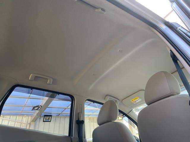 J 下取1オ-ナー 禁煙車 カロッツェリアRZ900ナビ 地デジ BTaudio CD再生 DVD再生 SD再生 ブレーキサポート付 プライバシーガラス ディーラーメンテナンスパック実施車両(60枚目)
