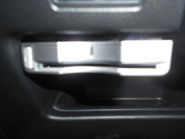 ホンダ N-BOXスラッシュ X・ターボパッケージ