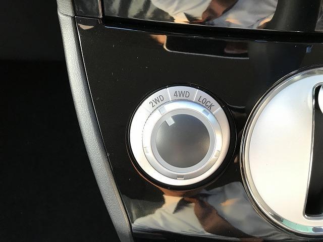 三菱 デリカD:5 4WD_Dパワーパッケージ