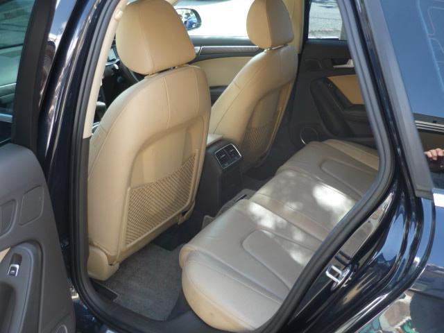 「アウディ」「A4」「SUV・クロカン」「滋賀県」の中古車14