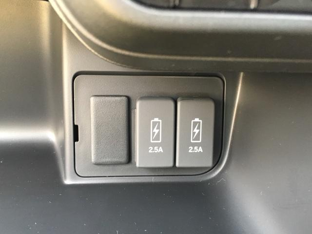 ホンダ N BOXカスタム G・Lパッケージ  左パワスラ LED ETC Bカメラ