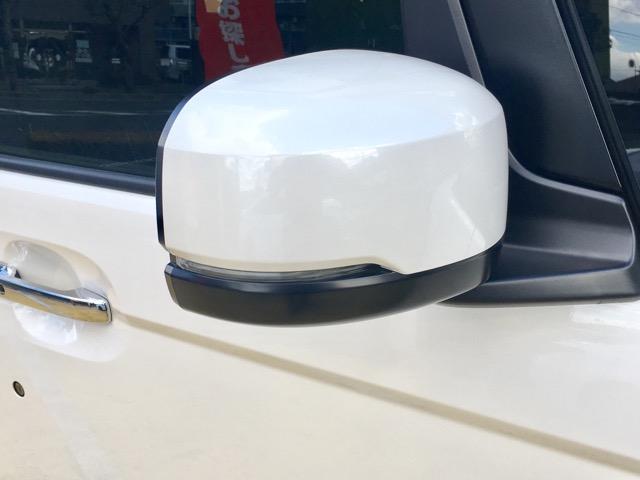 ホンダ N BOXカスタム G・Lホンダセンシング 左PS LED ETC Bカメラ