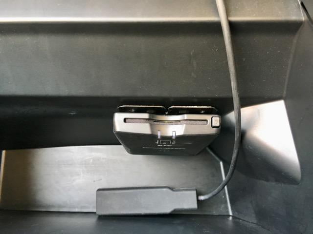 ホンダ N BOX+ G SSパッケージ 両側パワスラ SDナビ Bカメラ ETC