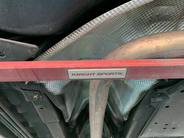 XD ツーリング 社外マフラー ローダウン ワンオーナー車(13枚目)