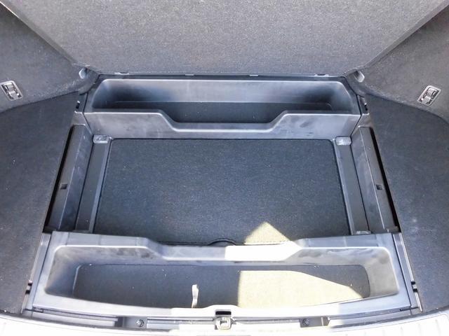 トヨタ マークIIブリット 2.0iR 35thアニバーサリーナビパックディーラー下取車