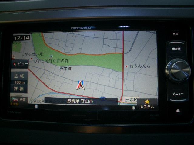 TX Lパッケージ モデリスタエアロ SR 黒本革 7人(11枚目)