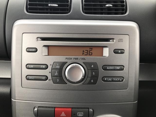 カスタム X スマートキー CDオーディオ HIDライト(20枚目)