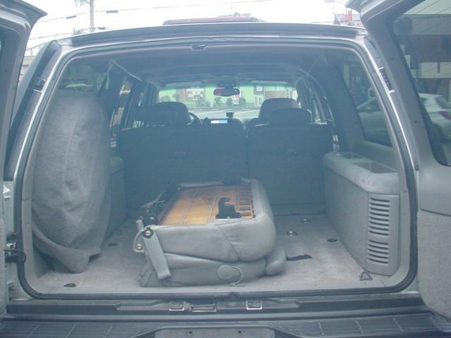 「シボレー」「シボレーサバーバン」「SUV・クロカン」「滋賀県」の中古車11