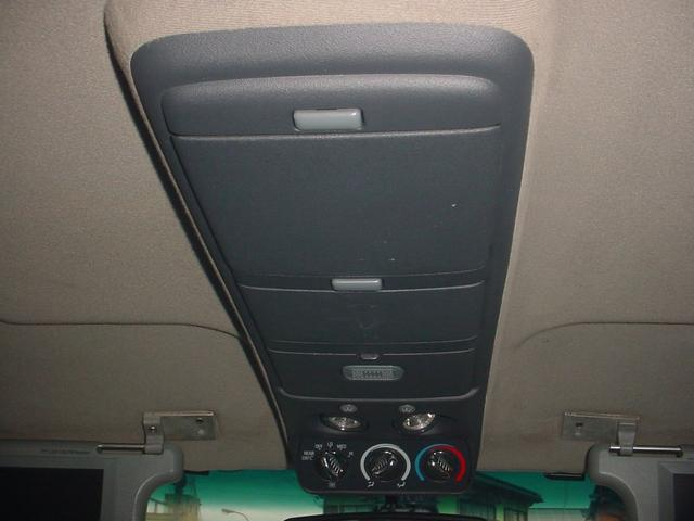 「シボレー」「シボレーサバーバン」「SUV・クロカン」「滋賀県」の中古車15